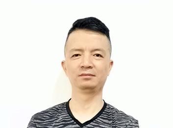 Dong Junpeng