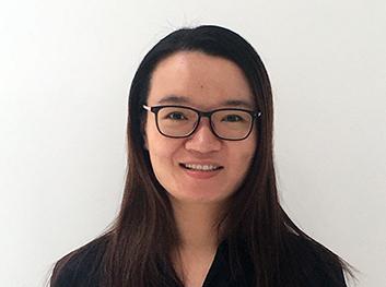 Guan Chenzhu