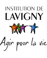 Institution of Lavigny
